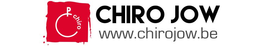 Chiro JOW Wervik